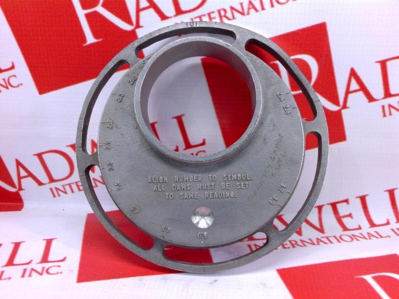 ALFA LAVAL HEAT EXCHANGERS ODN-10754G-AMDC-SET-L