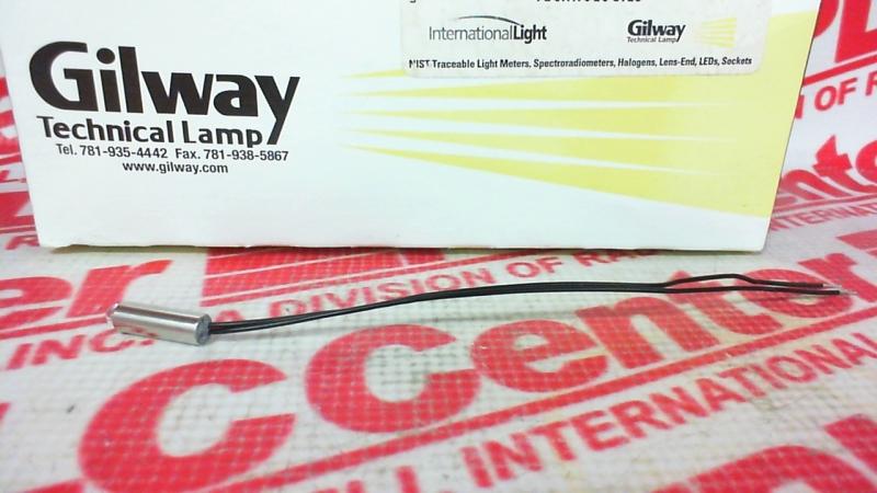 GILWAY GWL1024