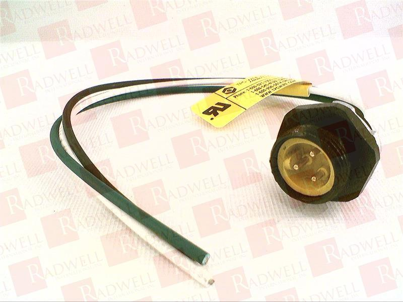 84300 by TPC WIRE & CABLE - Buy or Repair at Radwell - Radwell.com