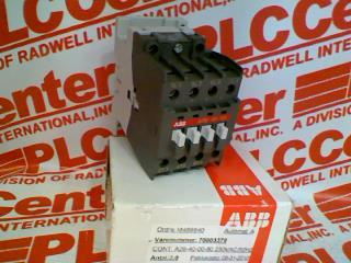 ABB 1SBL241201R8000