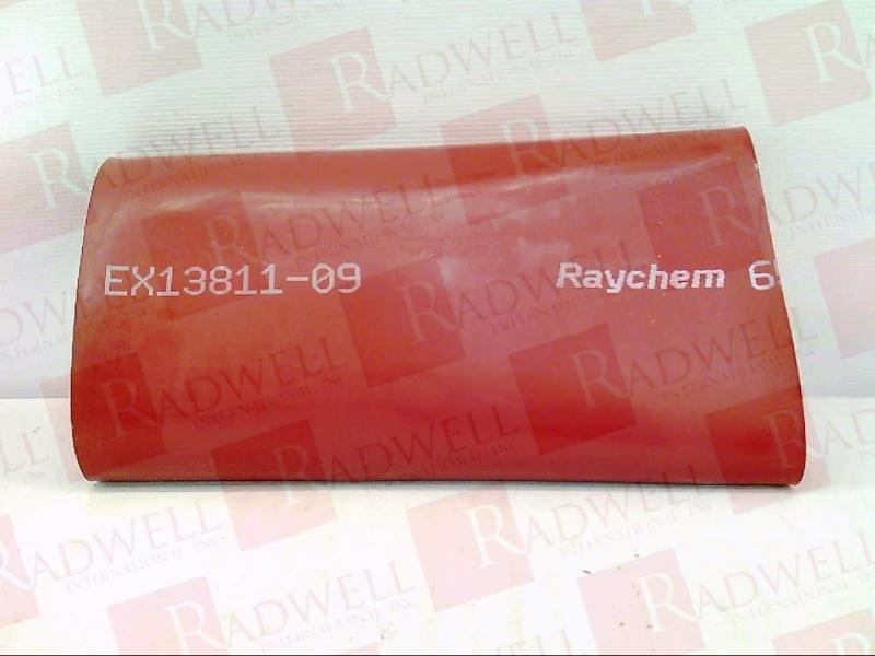 ADC FIBERMUX EX13811-09