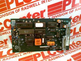 MMS 8805-100-0303