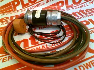 BRISKHEAT TD101X-060