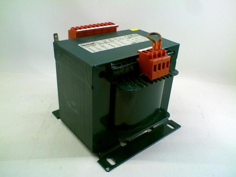 ISMET ISTU-800