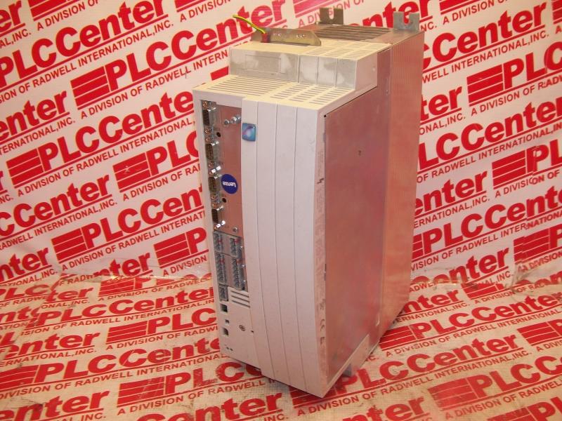 AC TECHNOLOGY 00488380