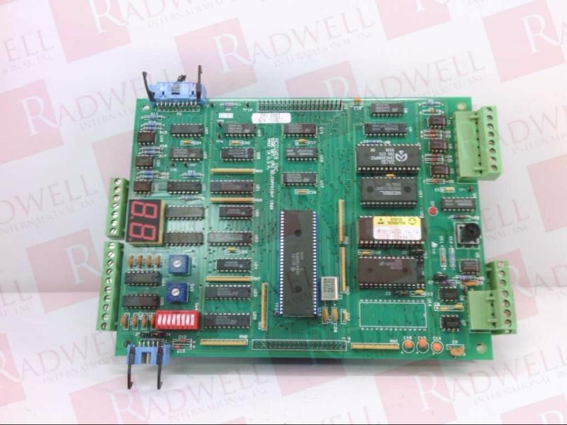 ACCUWEB CPU6000