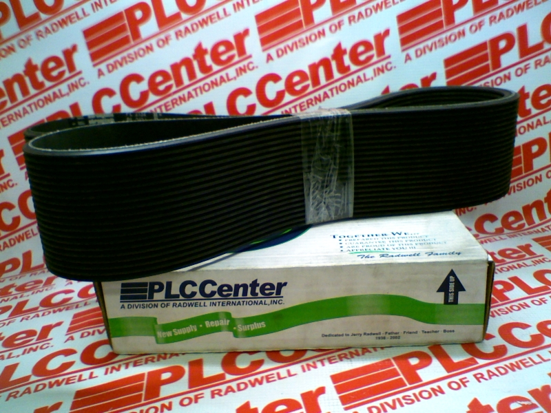 POWER TRANSMISSION STRONGBELT PL-2134-90