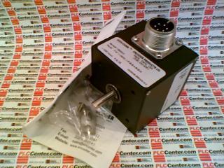 ACCU CODER 715-1-0500-.1-P-S-S-4-S-S-N