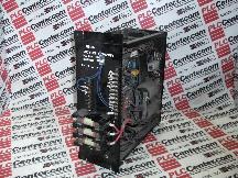 ACTUS POWER PUB33AX1B
