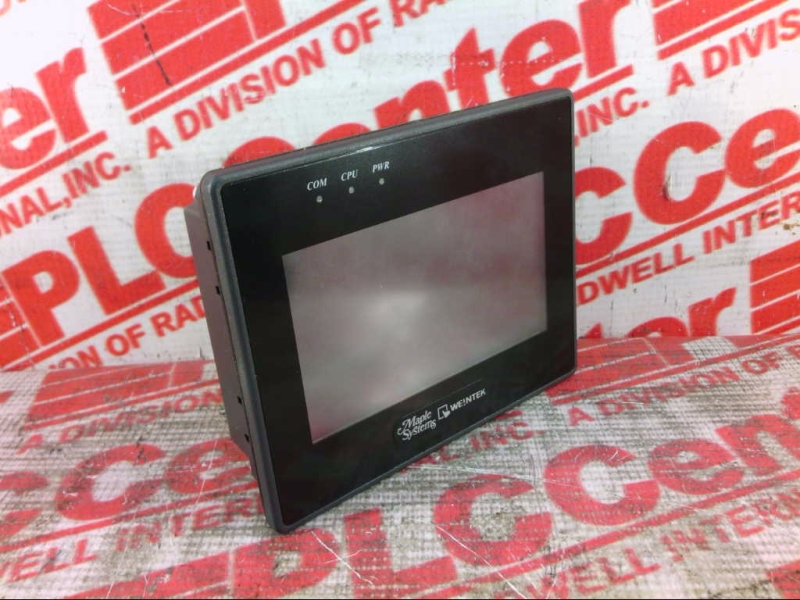 101 AUDIO VIDEO INC HMI5043T