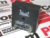 ABB TS121188