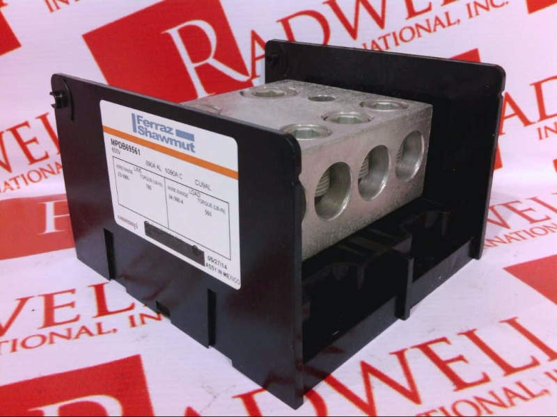 shawmut chat sites Chat | cookies are required for many of our site's features to work properly current limiting class t industrial fuses.
