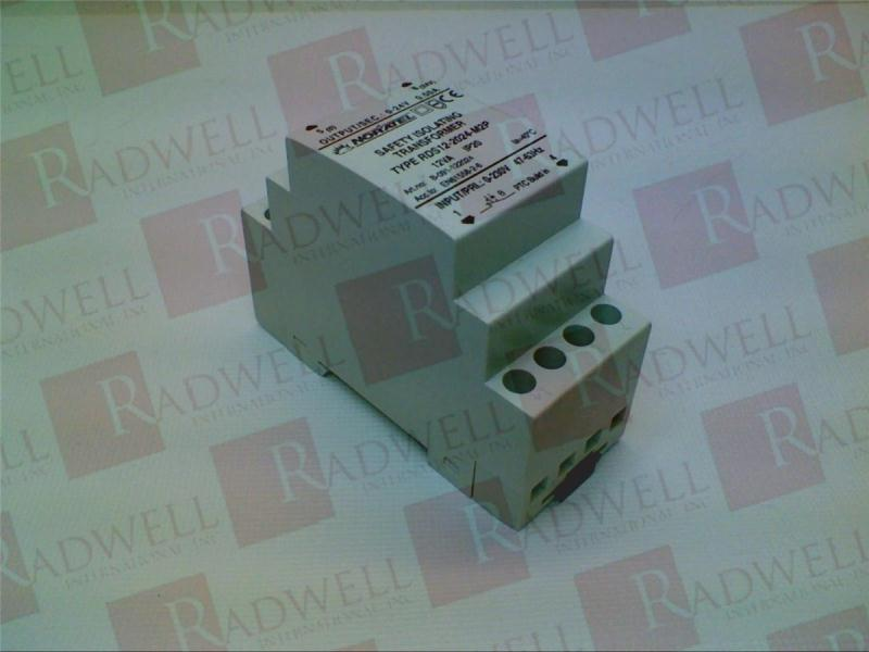 NORATEL RDS12-2024-M2P