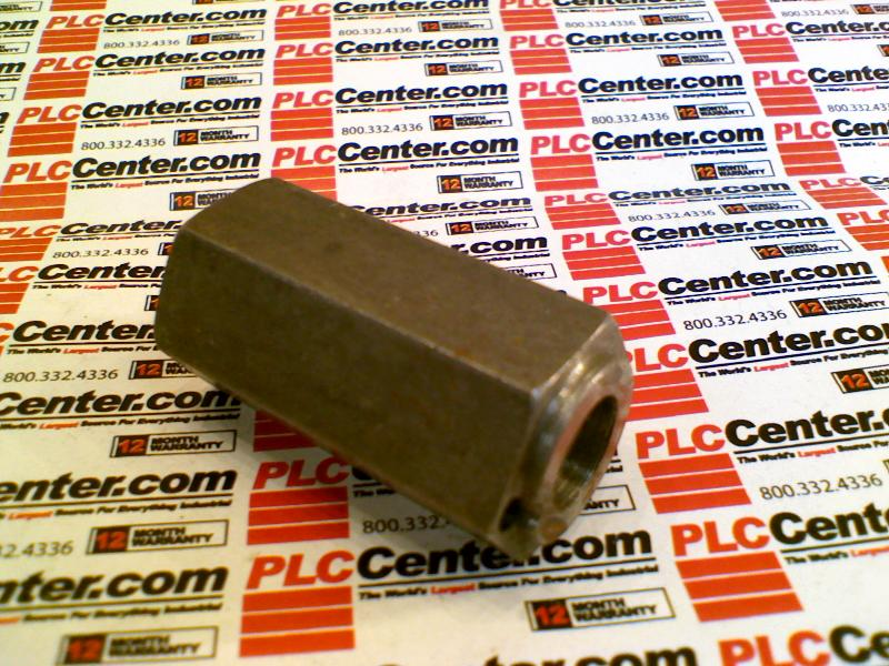 MACHTRONIC PRODUCTS COMPANY XB3F8-2