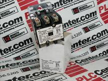 PRODUCTS UNLIMITED 3100-30T10100AS