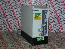 MIYACHI IS-471C