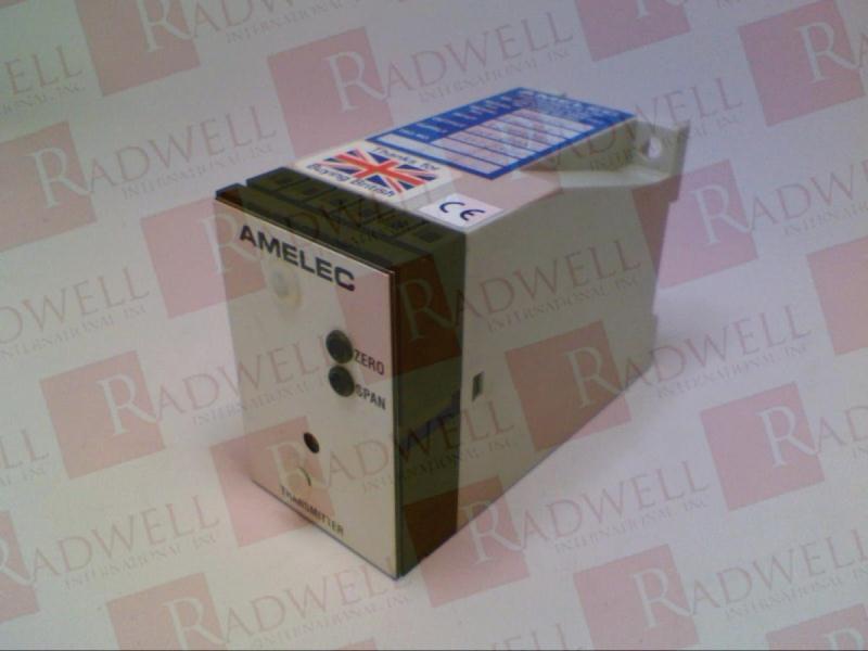 AMELEC ADM237X