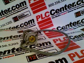 ACCU CODER 755A-03-S-0120-R-HV-1-S-S-N