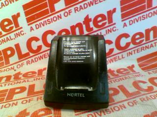 NORTEL NETWORKS RA-101