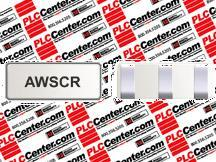 ABRACON AWSCR400MGDT