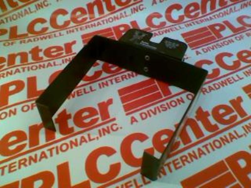 ACME ELECTRIC PL-112074