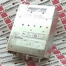 POWER ONE SPM5F2F2KS233