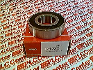 FIT BEARINGS 99R12