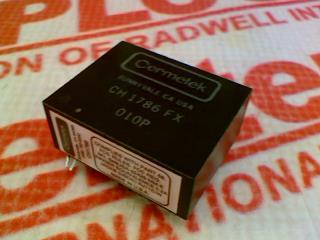 CERMETEK CH-1786-FX