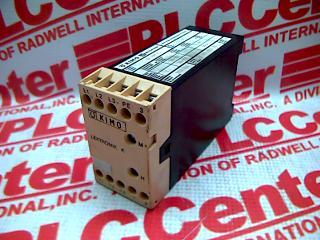 EMCO 1K1-11