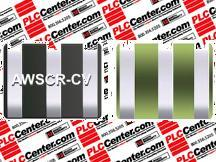 ABRACON AWSCR1600CVT
