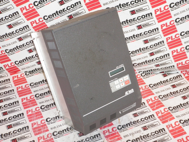 AC TECHNOLOGY M14400-B