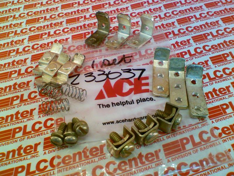 ACE HARDWARE Z33037