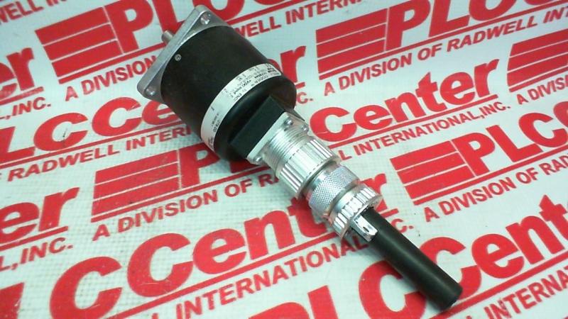 ACCU CODER 725I-S-S-1024-R-HV-1-F-EX-YN