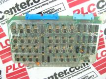 RUSCO ELECTRONIC SYSTEMS 12913-200