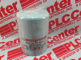 FILTER PRODUCTS COMPANY 3975994