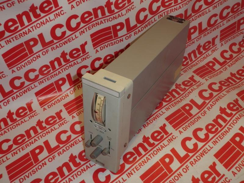 ABB RU800C-J