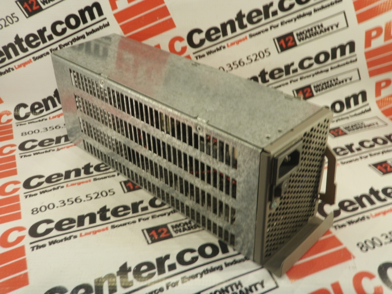 BAY NETWORKS XLR1298PS