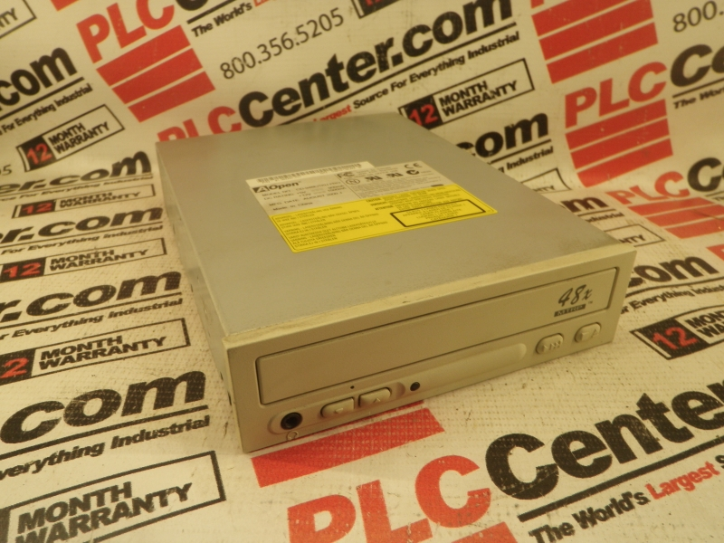 ACER CD-948E/TKU-PRO