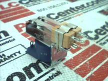 GUARDIAN ELECTRIC CO 900-2C-120A
