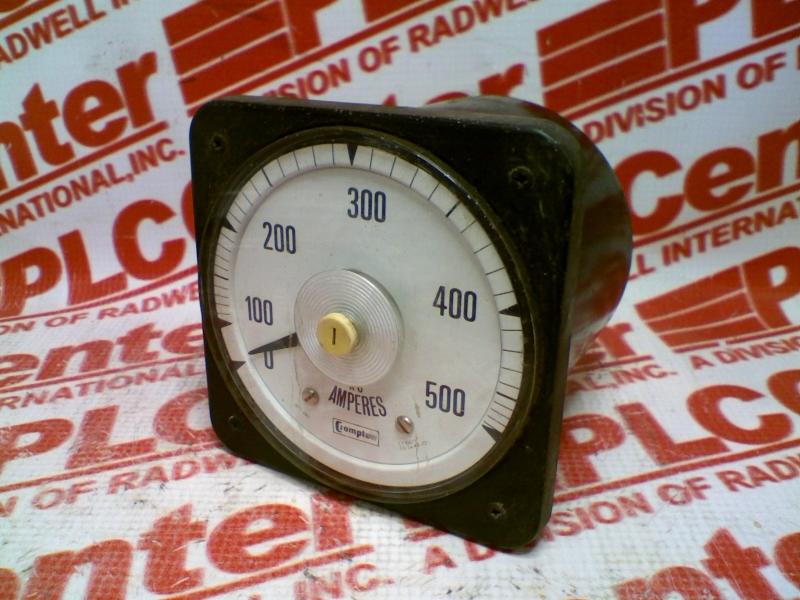 ADC FIBERMUX 077-08AA-LSSF