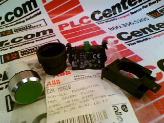 ABB CBK-MPG10