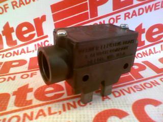 WARNER ELECTRIC P-1369