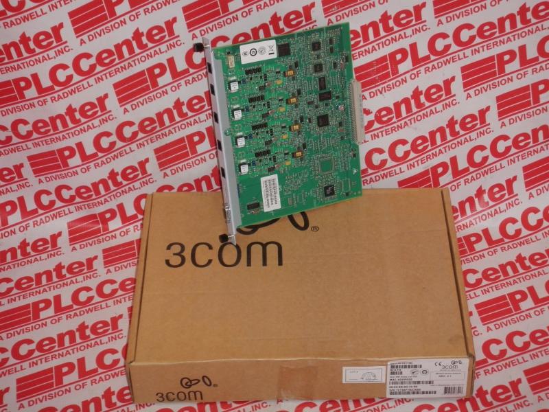 3COM 3C10114C