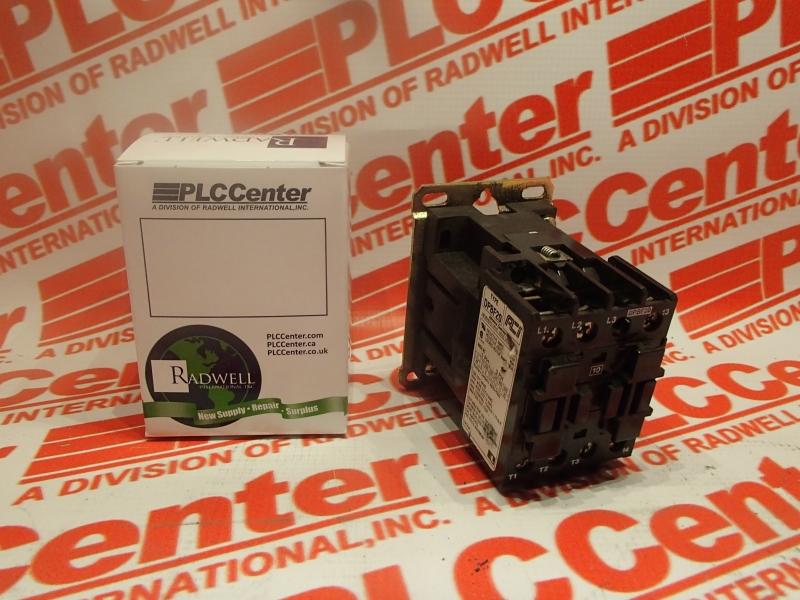 ACI DPBF20-120-240VAC