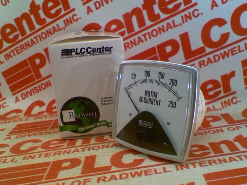 ADC FIBERMUX R-016-01VA-MT0-250