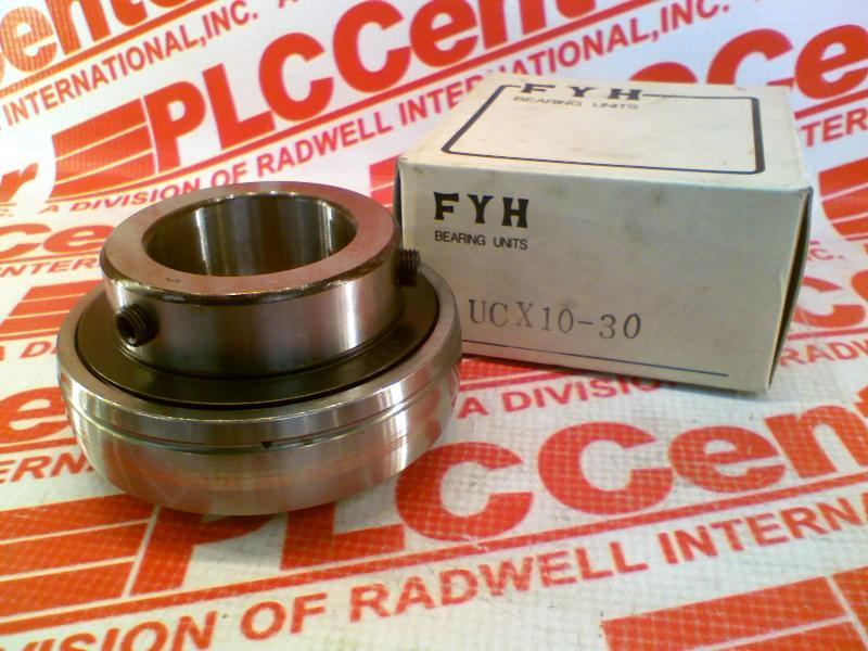 FYH UCX10-30
