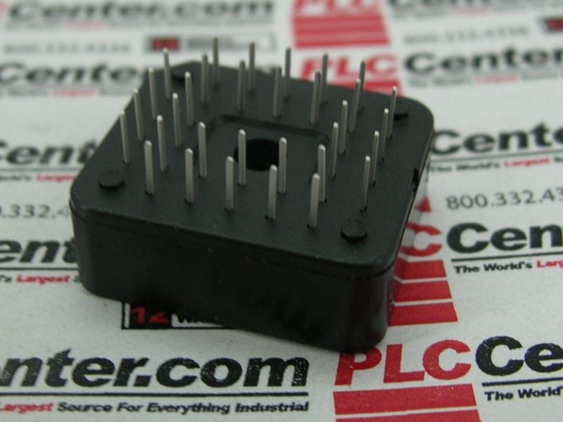 3M 8432-11B1-RK-TP