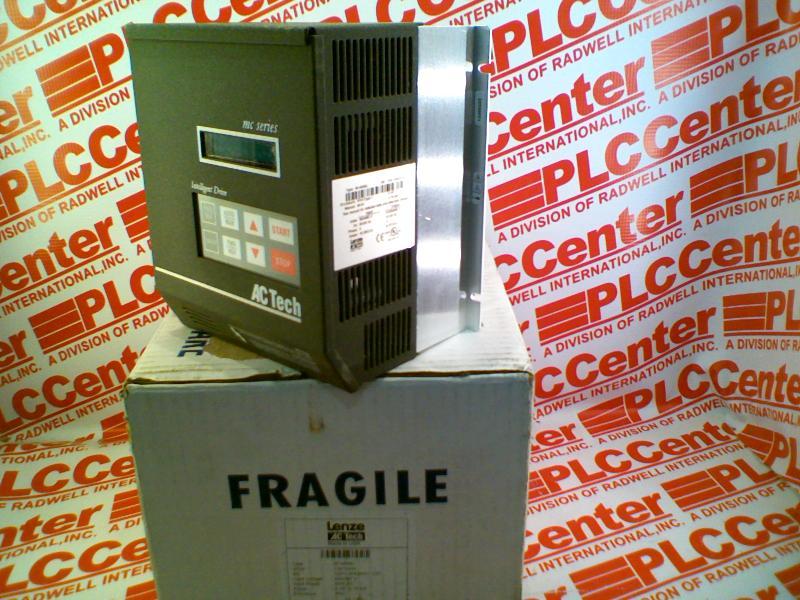 AC TECHNOLOGY M1450BJ