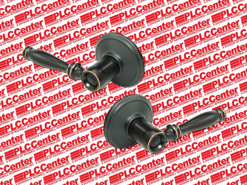 SCHLAGE LOCK F10-V-BIR-716