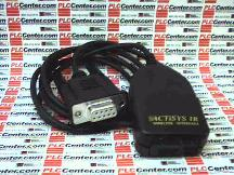 ACT SYSTEMS ACT-IR200L